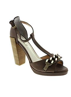 Produit-Chaussures-Femme-SCHUMACHER