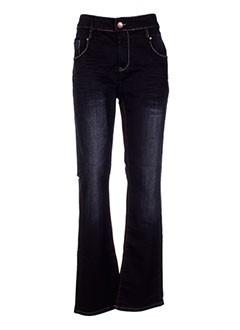 Produit-Jeans-Homme-MAT.