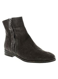 Produit-Chaussures-Femme-AMBIANCE