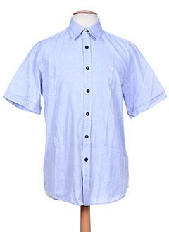 Produit-T-shirts / Tops-Homme-MARLBORO CLASSICS