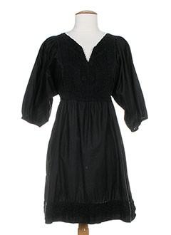 Produit-Robes-Femme-BY JOOS
