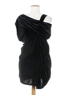 Produit-Robes-Femme-EGERIE
