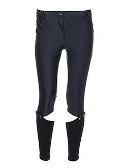 Produit-Pantalons-Femme-FIFILLES