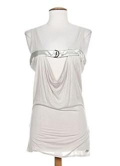 Produit-T-shirts-Femme-FIRETRAP