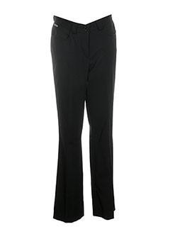 Produit-Pantalons-Femme-FIRETRAP