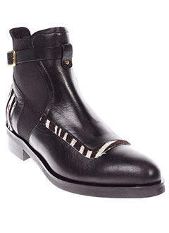 Produit-Chaussures-Femme-LIBRE COMME L'AIR