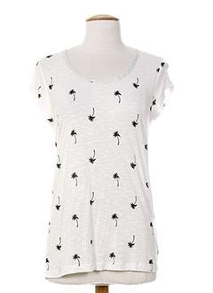 Produit-T-shirts-Femme-ANNA SCOTT