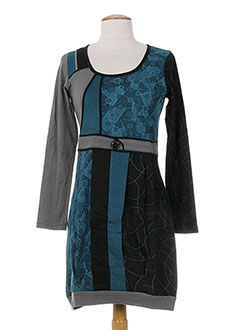 Produit-Robes-Femme-BAMBOO'S