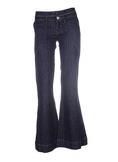 Produit-Jeans-Femme-DC