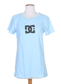 Produit-T-shirts-Femme-DC