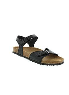 Produit-Chaussures-Garçon-INMAYSS