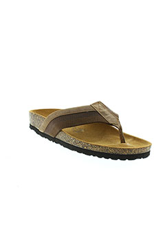 Produit-Chaussures-Homme-GOLDSTAR