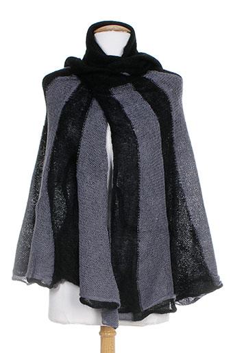 hebbeding cardigans femme de couleur gris