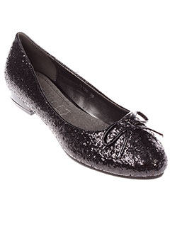 bf3523e4fd6 Chaussures EXQUILY Femme En Soldes Pas Cher - Modz