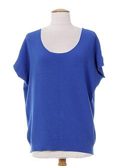 Produit-T-shirts-Femme-CAROLINA P.