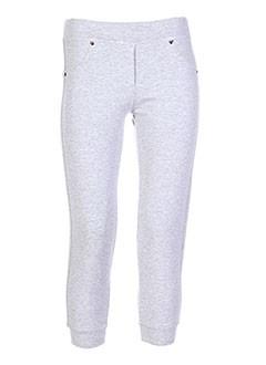 Produit-Pantalons-Femme-VDP CLUB