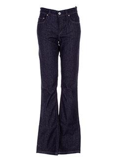 Produit-Jeans-Femme-FLIPPA K