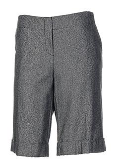 Produit-Shorts / Bermudas-Femme-ARAYAL