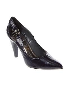 Produit-Chaussures-Femme-CLAUDINA