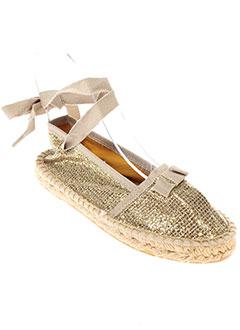 Produit-Chaussures-Fille-PARE GABIA
