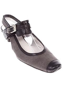 Produit-Chaussures-Femme-ARMARO