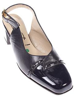 Produit-Chaussures-Femme-SONATE