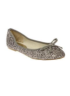 Produit-Chaussures-Femme-ALMA EN PENA