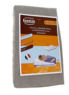 Produit-Accessoires-Enfant-LOOPING