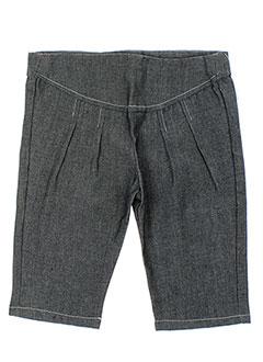 Produit-Pantalons-Enfant-MINIZABI