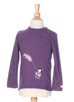 Produit-T-shirts-Fille-MINIZABI