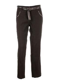 Produit-Pantalons-Femme-O.K.S