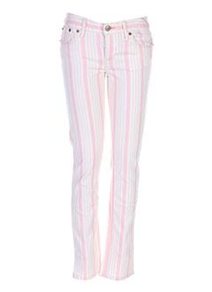 Produit-Pantalons-Fille-RALPH LAUREN