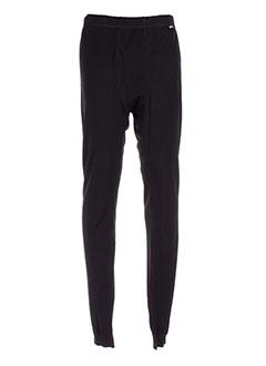 Produit-Pantalons-Homme-HELLY HANSEN