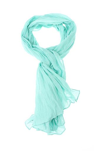 harris wilson accessoires homme de couleur bleu
