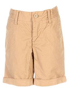Produit-Shorts / Bermudas-Garçon-TEDDY SMITH