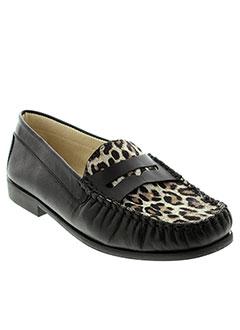 Produit-Chaussures-Fille-GEO-REINO