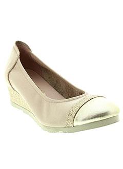 Produit-Chaussures-Femme-SABRINA