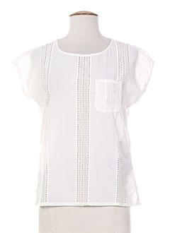 Produit-T-shirts / Tops-Femme-LEVIS