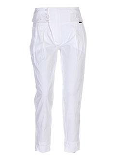 Produit-Pantalons-Femme-EUREKA