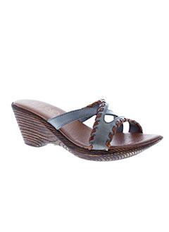 Produit-Chaussures-Femme-ETHNO BY FLORETT