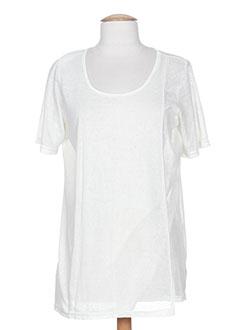 Produit-Chemises-Femme-ELIE BONNIE
