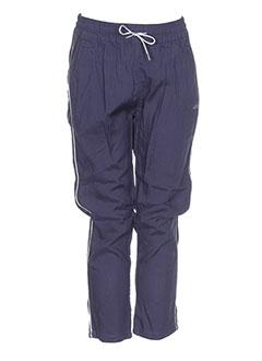 Produit-Pantalons-Fille-TUMBLE'N DRY