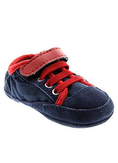 Produit-Chaussures-Enfant-BENETTON