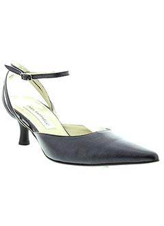 Produit-Chaussures-Femme-LINEA RAFFAELLI