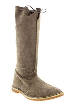 Produit-Chaussures-Femme-CHIPIE