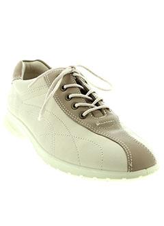 Modz ECCO Soldes Femme Cher Chaussures En Pas YwBB0n