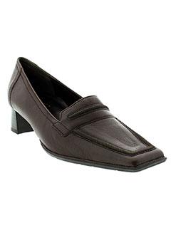 Chaussures Högl femme D8s5c