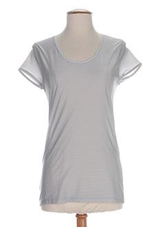 Produit-T-shirts-Femme-E-BRYDE