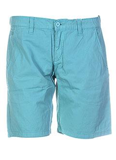 Produit-Shorts / Bermudas-Homme-KIWI