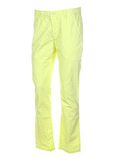 Produit-Pantalons-Homme-KIWI